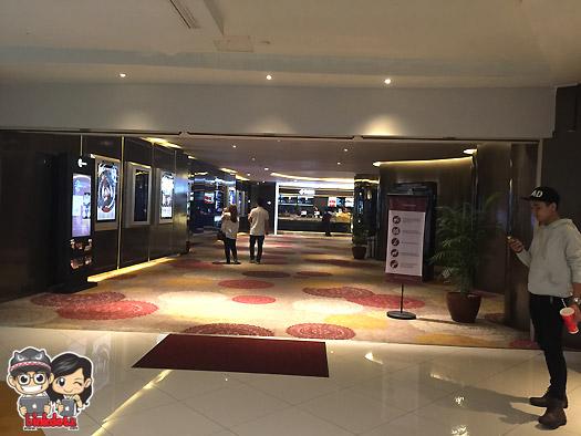 Cinemaxx-Theater-Di-FX-Sudirman-Jakarta