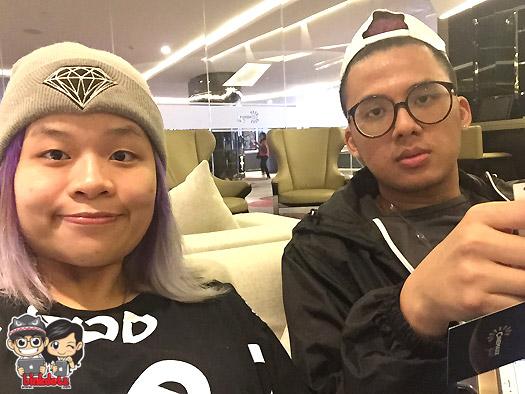 Selfie-Di-Cinemaxx-Gold-Jakarta