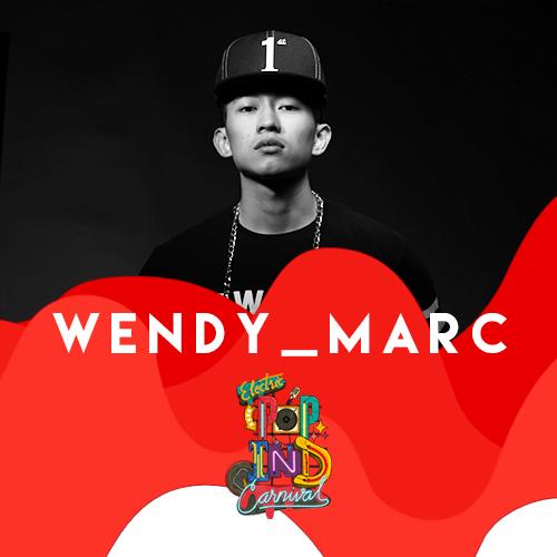 Wendy-Marc
