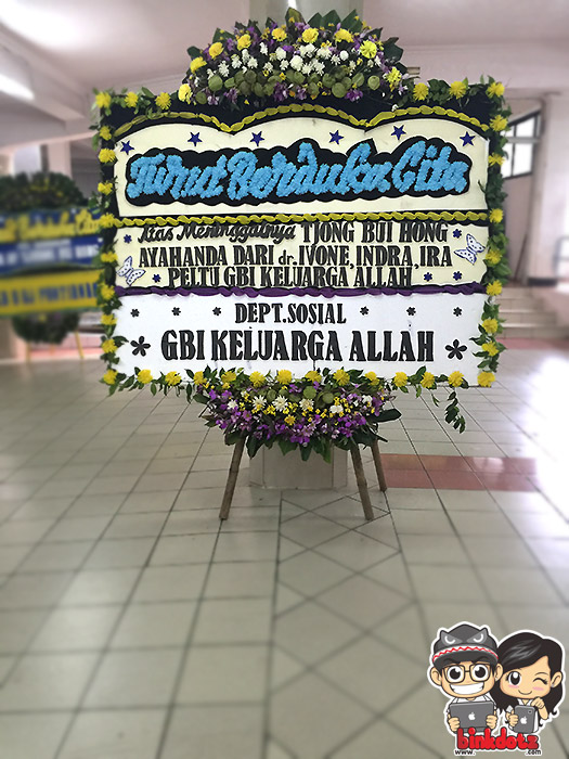 Karangan-Bunga-GBIKA-Jakarta