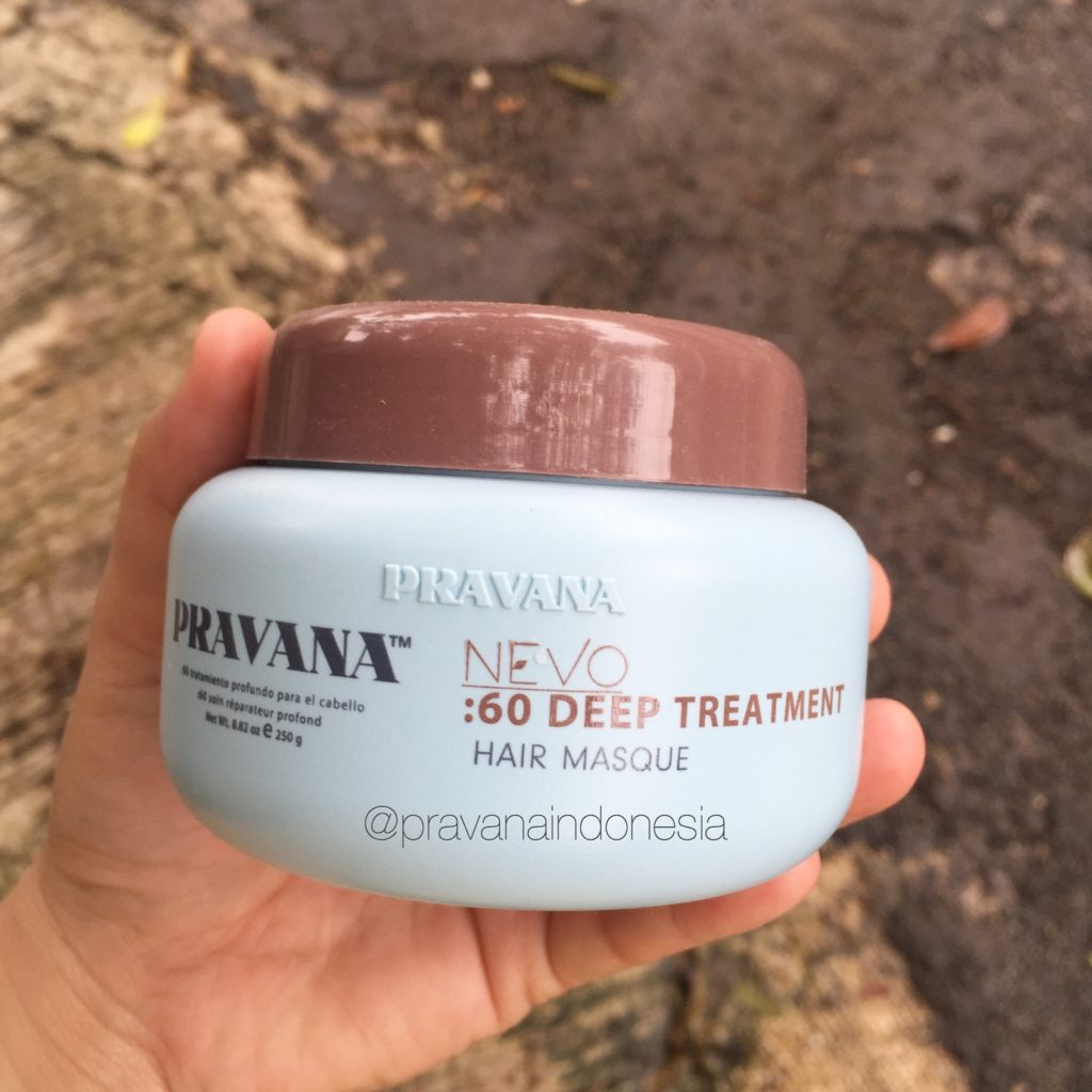 pravana-hair-mask