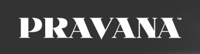 pravana-indonesia-binkdotz