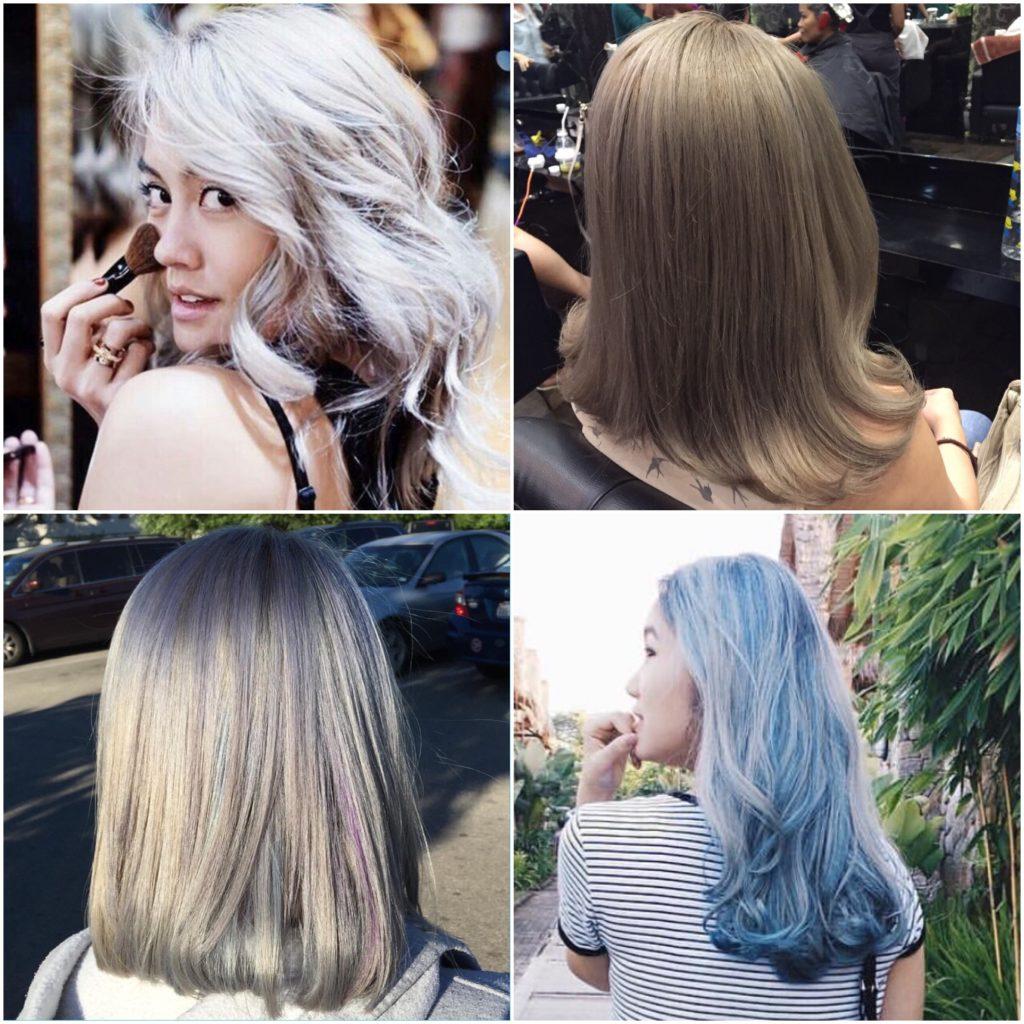 rambut-silver-pravana