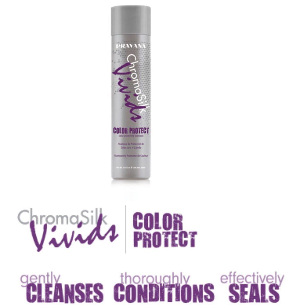 shampo-khusus-rambut-berwarna