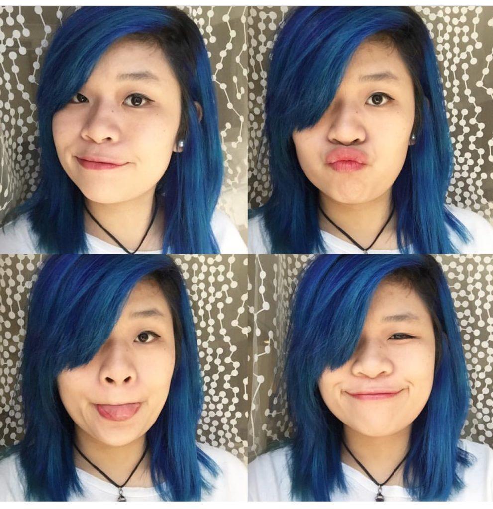 testimonial-pravana-blue