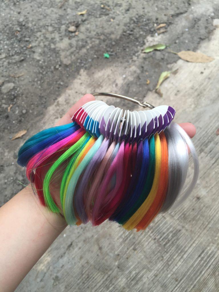 distributor-pravana-hair-color-di-indonesia