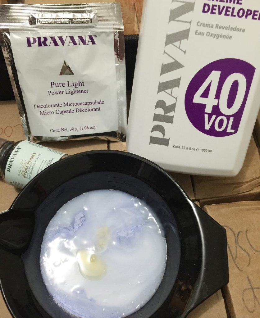 jual-bleaching-rambut-pravana