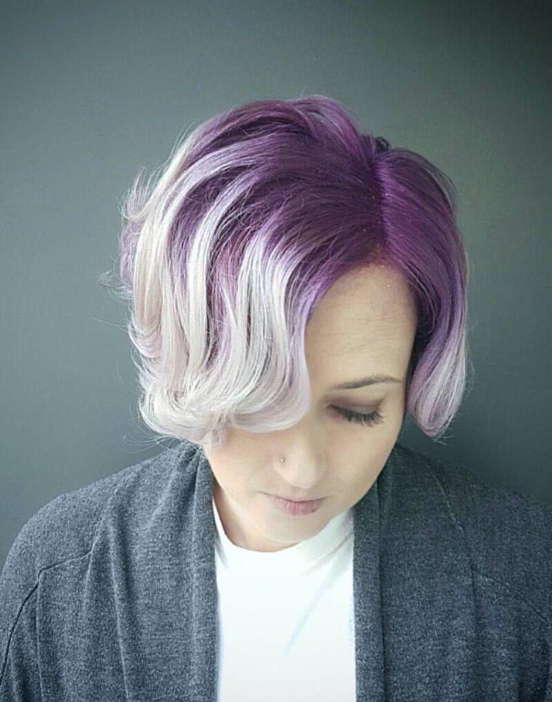 jual-pravana-hair-color