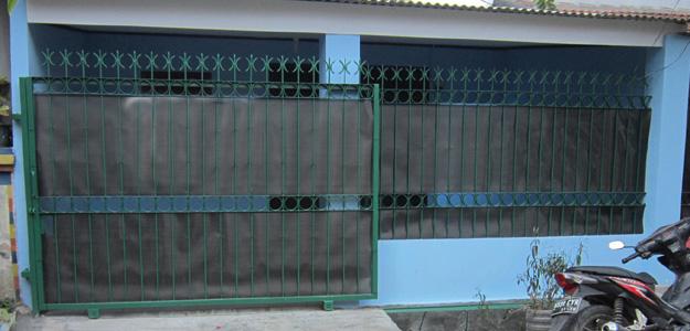 Rumah-Depan-Cipondoh-Makmur