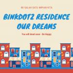 BinkDotz Residence