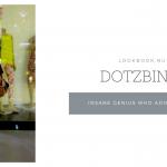 LB Dotzbink
